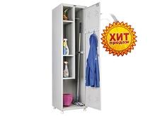 Хозяйственный шкаф - LS 11-50