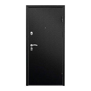 Дверь ФОРТЕ 880 L/R