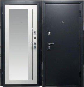 Дверь РЕФЛЕКТ 880 L/R
