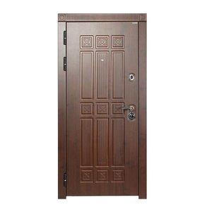 Дверь СЕНАТОР-S-2 880 L/R
