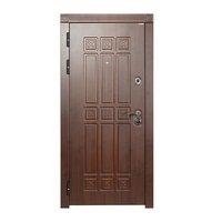 Дверь СЕНАТОР S 980 L/R