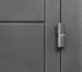 Дверь Соломон Авеню 980 L/R
