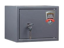 Пистолетные сейфы Aiko Т-140 - ХИТ ПРОДАЖ