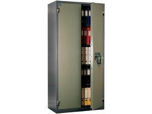 Шкаф архивный VALBERG BM-1993KL