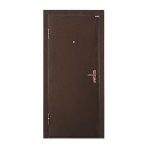 Дверь СПЕЦ BMD-2050/850/R