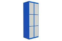 Шкаф для офиса - СВ-14