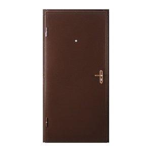 Дверь ПРОФИ IS 950 L/R