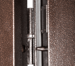 Дверь ПРОФИ (DL)