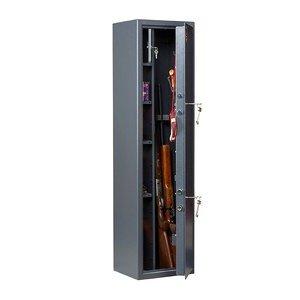 Сейф оружейный Aiko Филин-32