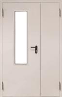 Техническая дверь ДТС-2