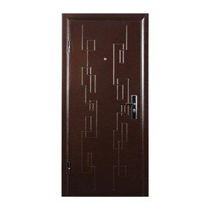 Дверь СИТИ2 980 L/R