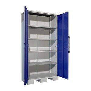 Шкаф инструментальный тяжелый AMH TC-1
