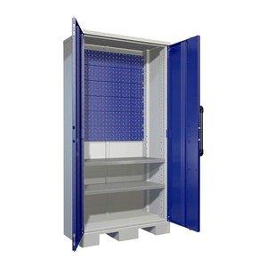 Шкаф инструментальный тяжелый AMH TC-3