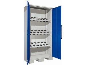 Шкаф инструментальный тяжелый AMH TC-004000