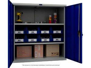 Шкаф инструментальный TC 1095-002000