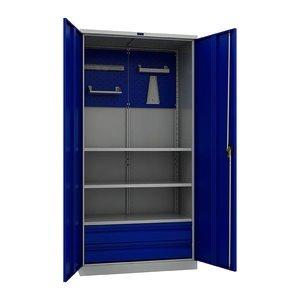 Шкаф инструментальный TC 1995-023020