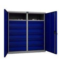 Шкаф инструментальный TC 1095-10020.10