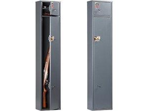 Оружейный сейф AIKO ЧИРОК 1520