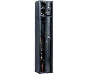 Оружейный сейф VALBERG АРСЕНАЛ 148/2 EL