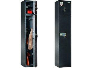 Оружейный сейф VALBERG АРСЕНАЛ 148Т